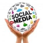 sociale redactie