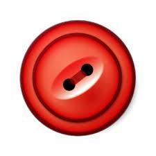 knoop button
