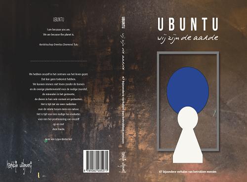 ubuntu wij zijn de aarde