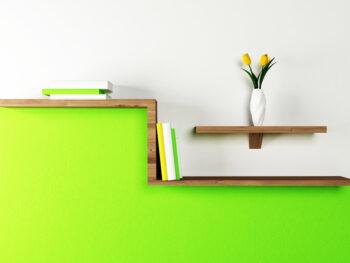 eenvoudig duurzaam bouwen
