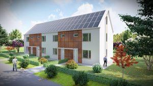 enadco duurzaam bouwen