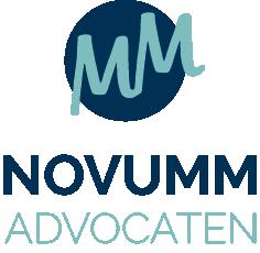 Novumm Advocaten