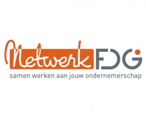 Netwerk FDG